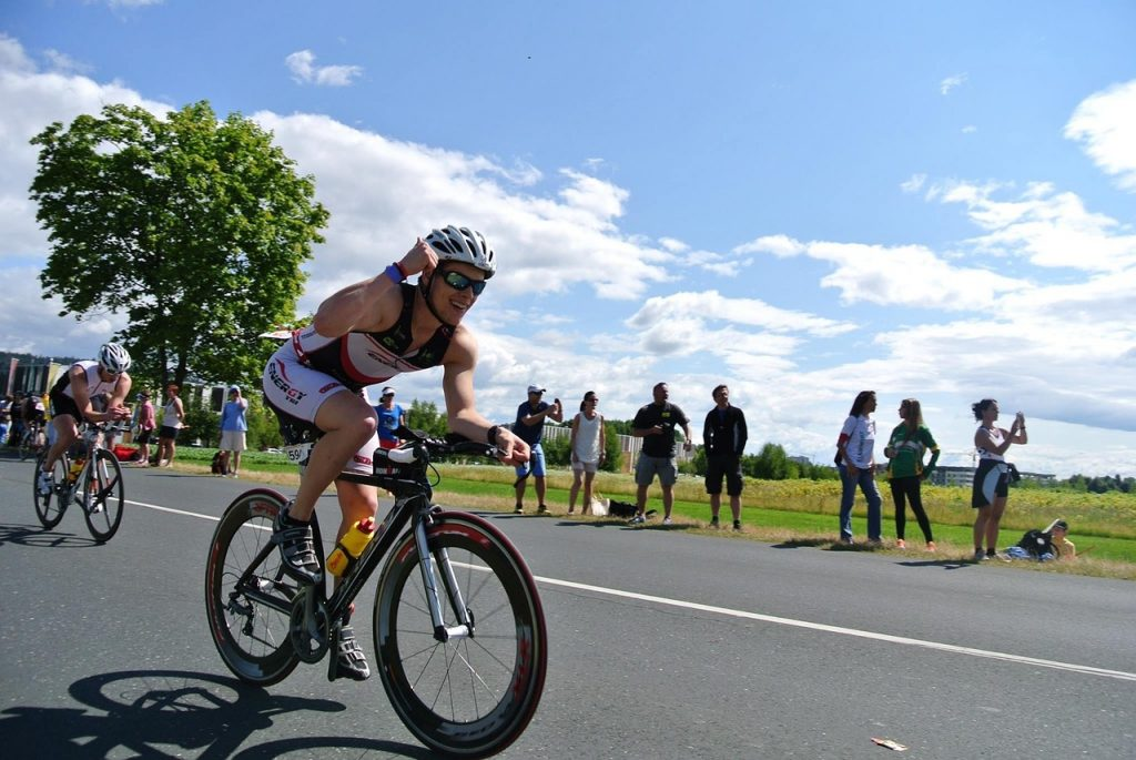 triathlon-1243899_1280