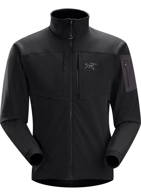 Gamma-MX-Jacket-Blackbird