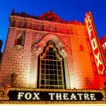 Movie, Theater